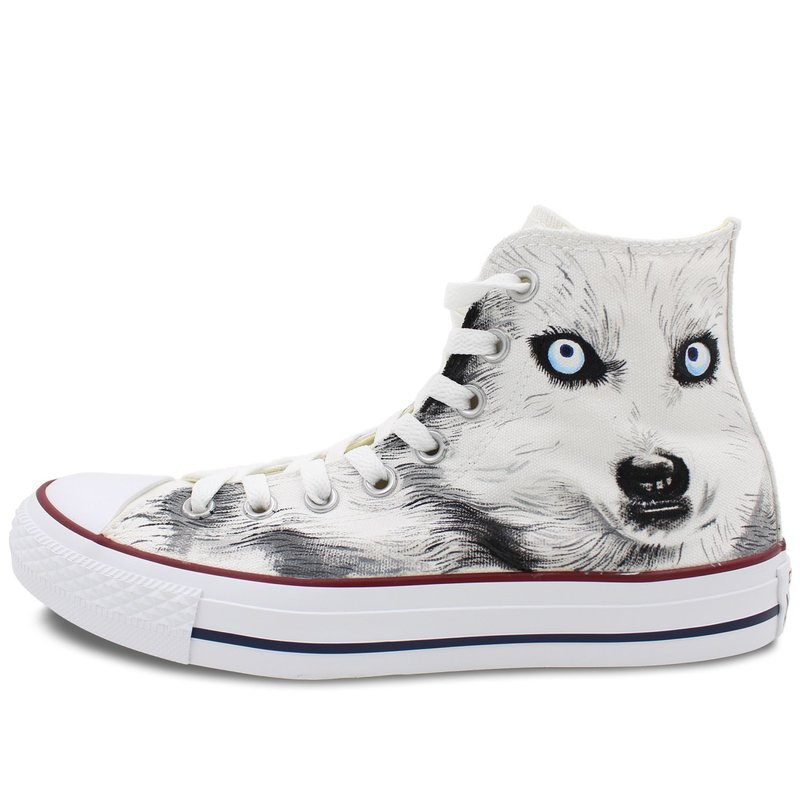 converse sneakers outlet  converse