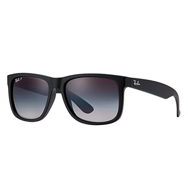 ray ban mens sunglasses  ray-ban mens 0rb4165