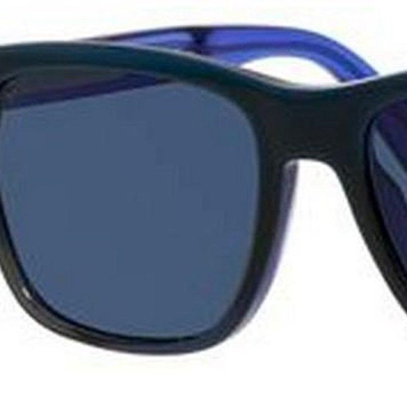 fashion eyeglass frames  innovated fashion