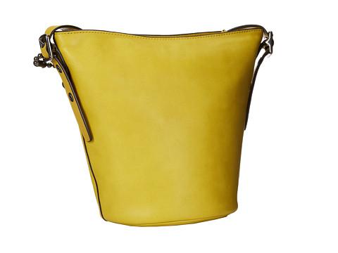 coach crossbody bag outlet  or crossbody