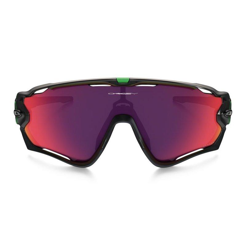 oakley prizm goggles  sunglasses, goggles