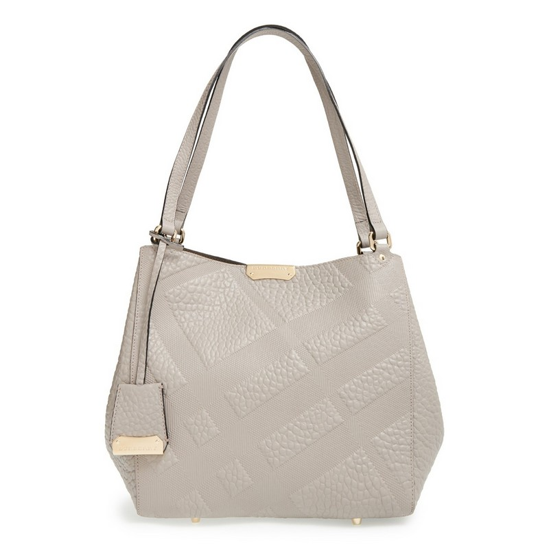 burberry designer handbags  burberry; imported