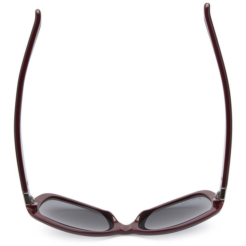 active sunglasses  eye sunglasses