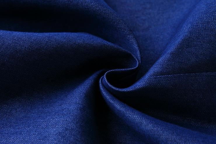 商品货号 1412 面料成分  70%棉 30%氨纶 吊牌 silkwei 里料成分