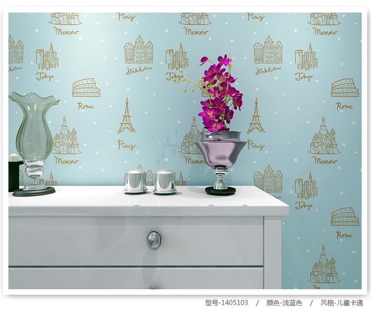 结婚房间设计图卧室图片展示
