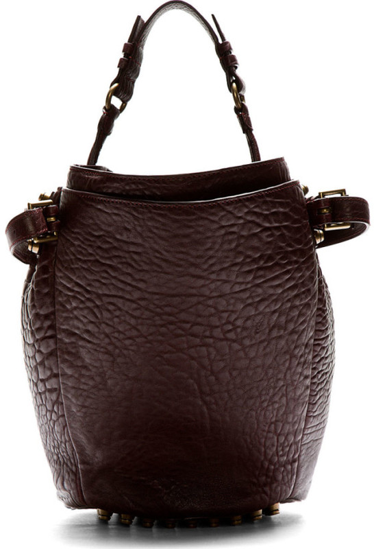 coach shoulder bag outlet  shoulder strap