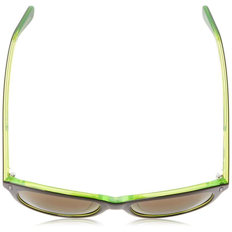 new wayfarer sunglasses  07zj wayfarer