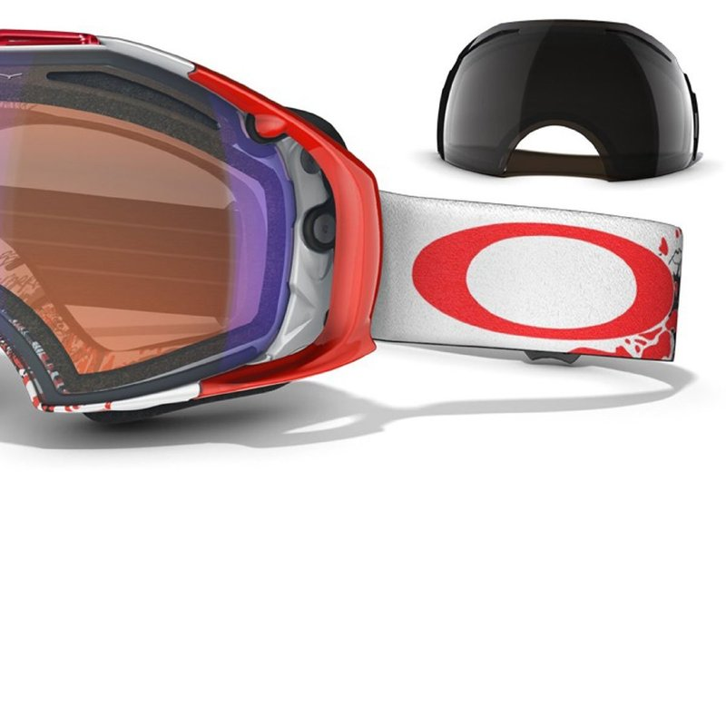 cheap mens oakley polarized sunglasses  polarized
