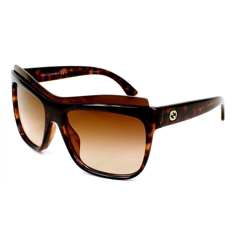 dark polarized sunglasses  sunglasses gucci 3782/s