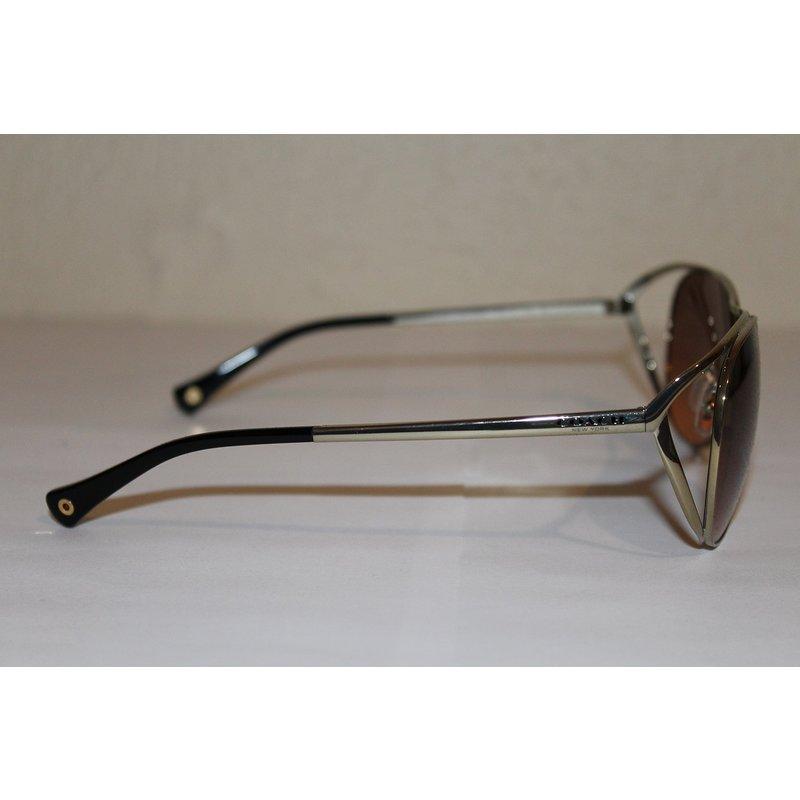clearance coach sunglasses  coach hc 7036 womens