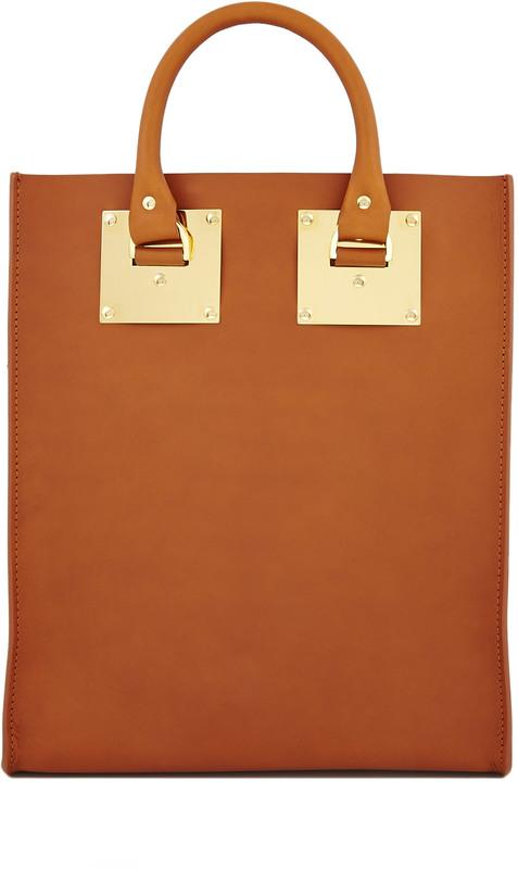burberry tote bag outlet  burberry sm