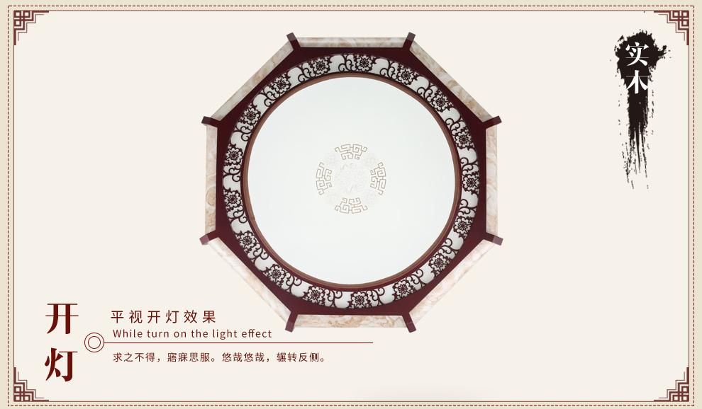 ppt 背景 背景图片 边框 家具 镜子 模板 设计 梳妆台 相框 990_578