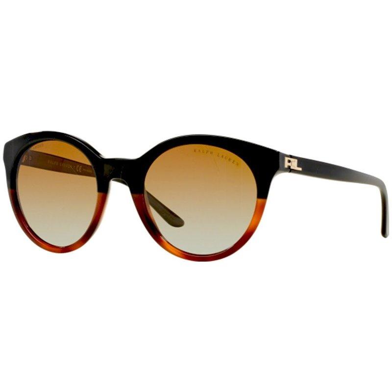 buy designer sunglasses  sunglasses ralph lauren