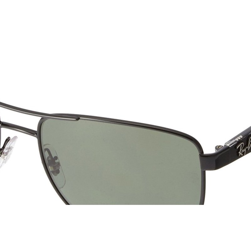 best aviator sunglasses  square sunglasses