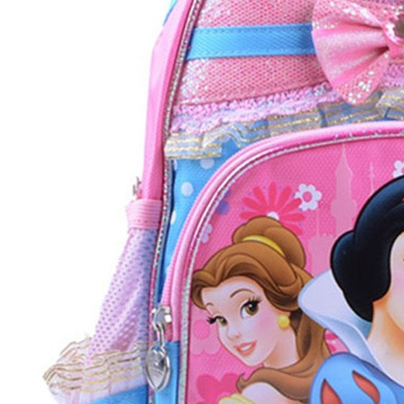 childrens designer handbags  princess childrens