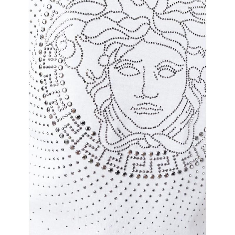 手绘直筒礼裙款式设计图展示