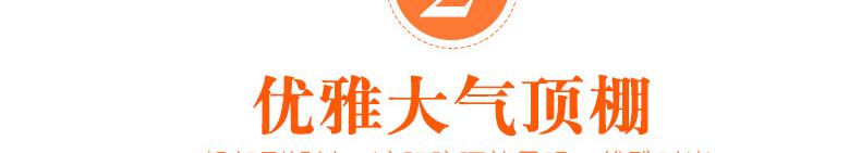 logo logo 标志 设计 矢量 矢量图 素材 图标 790_141