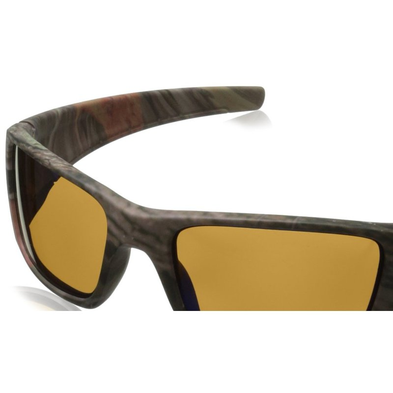 a frame oakley lenses  and oakleys three-point