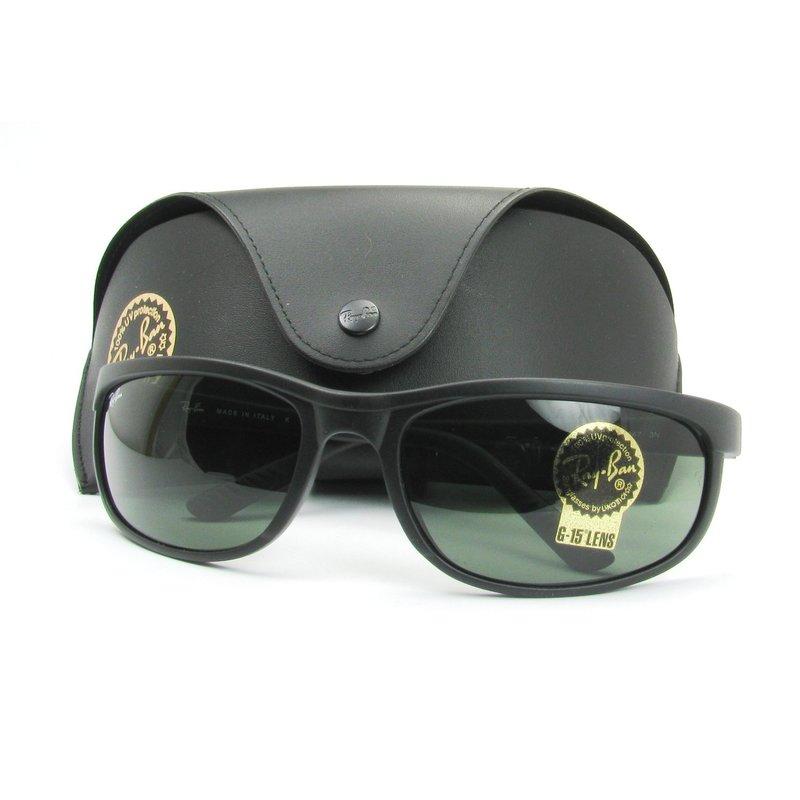 designer sunglasses uk  mens sunglasses