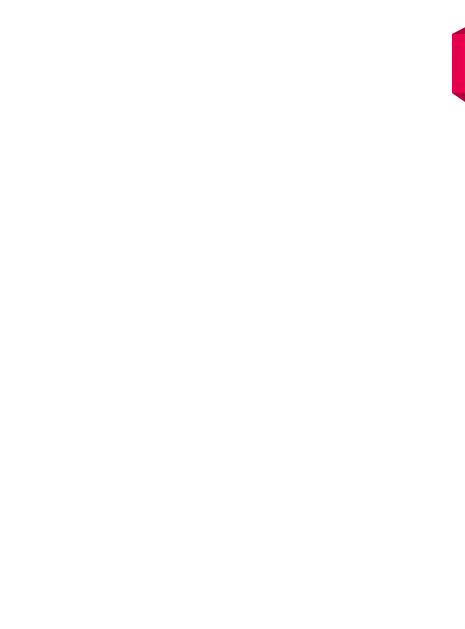 ppt 背景 背景图片 边框 模板 设计 相框 465_629 竖版 竖屏