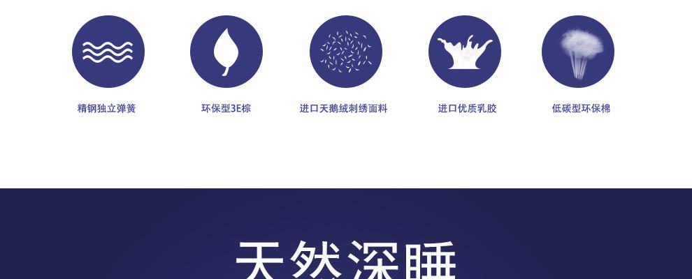 logo 标识 标志 设计 矢量 矢量图 素材 图标 990_400