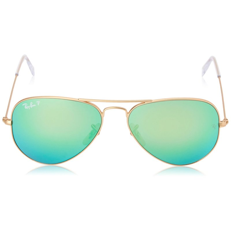clear frame ray ban sunglasses  makes these ray
