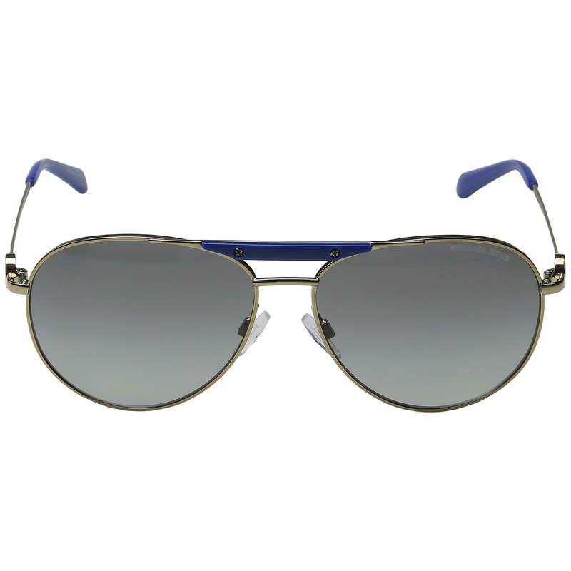 classic aviators  aviators are