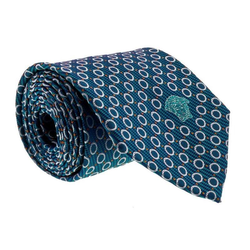 手工制作的使用的丝绸,它拥有一个微循环模式.