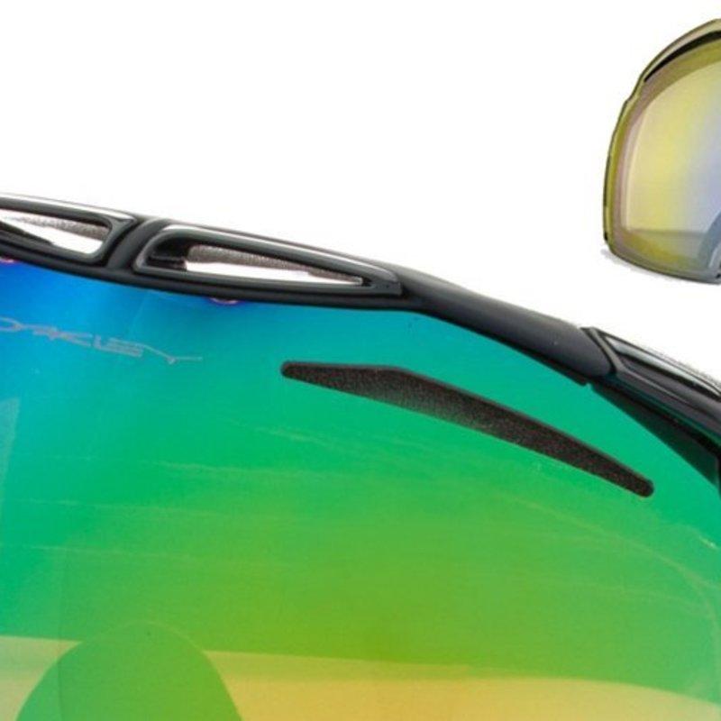 2016 oakley goggles  oakley airbrake