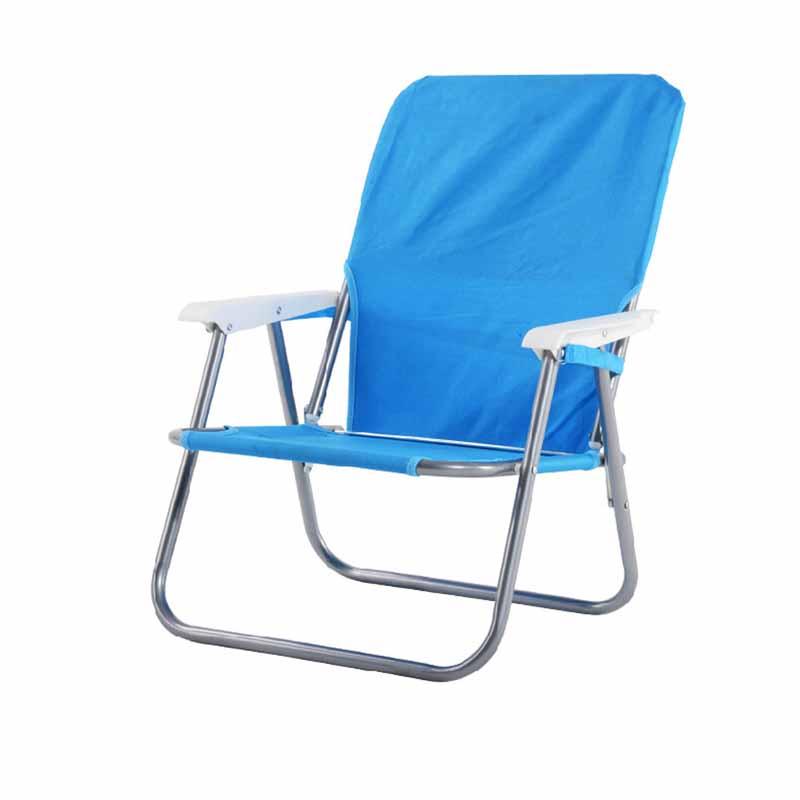 靠背椅子折叠