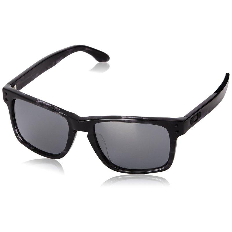 mens sunglasses oakley  oakley mens holbrook