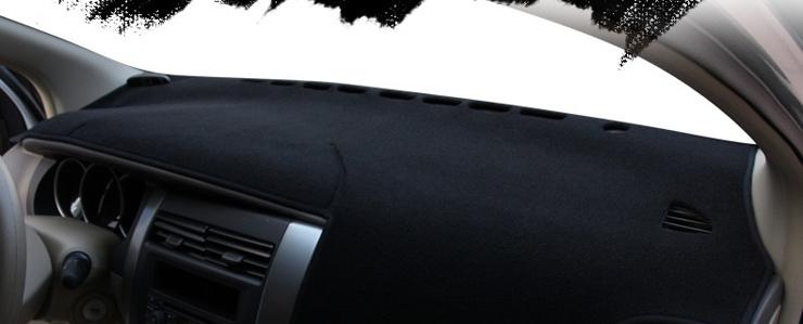 汽车用品内装饰 尼桑专车专用