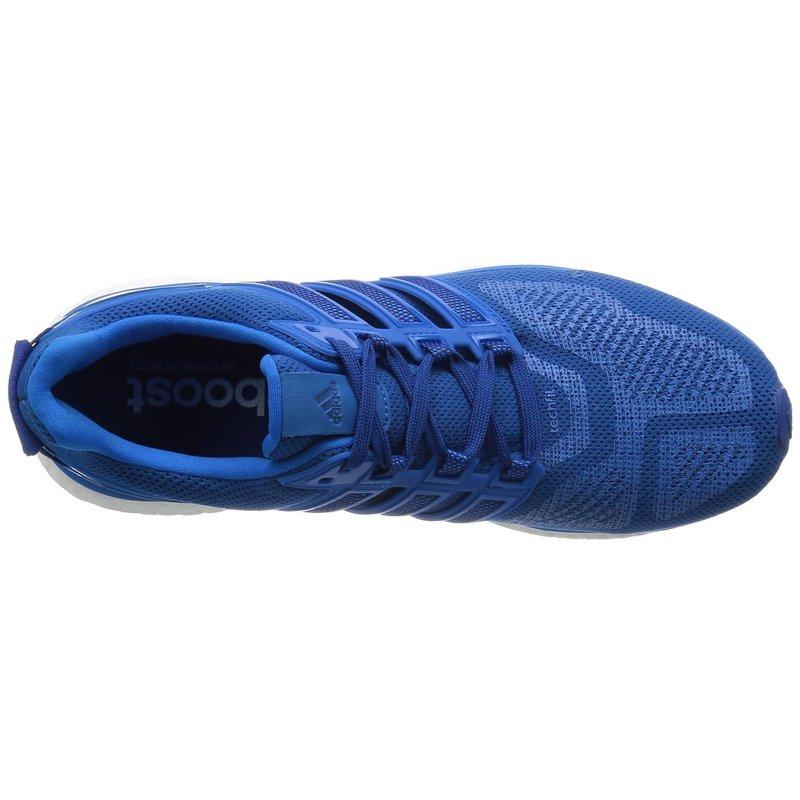 什么是十��b-�+�y�l9��_running shoes - ss16 商品货号 b0177l9ks2,b0177l7hxc,b0177l9v5y,b