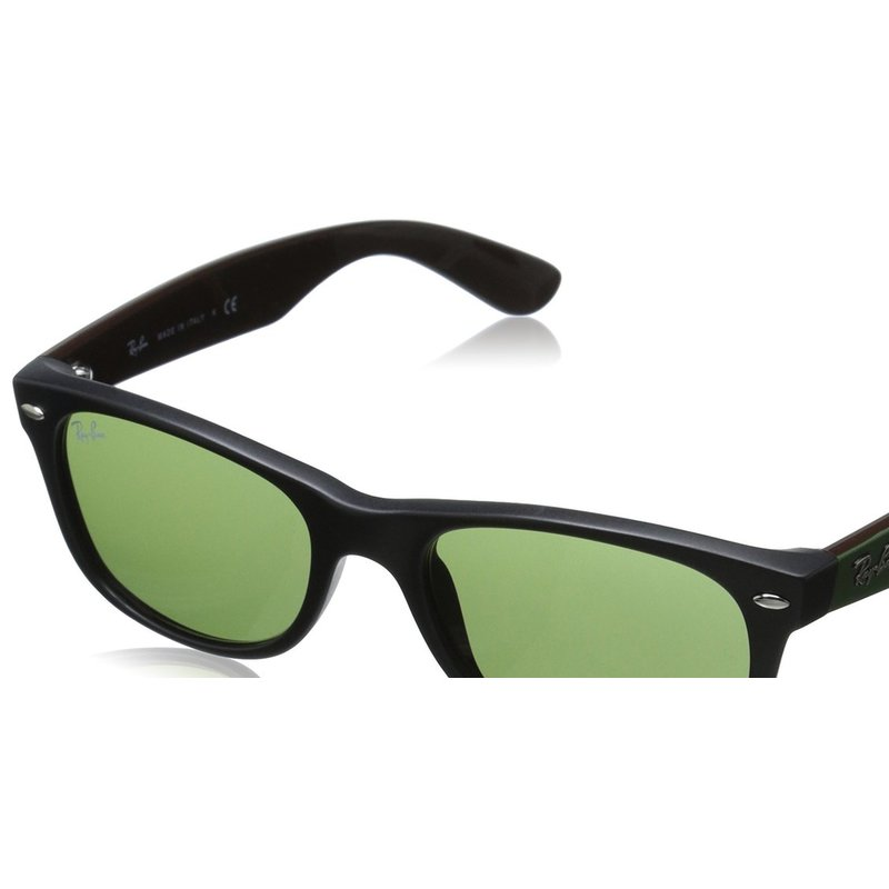 ray ban like sunglasses  moreray-ban rb2132