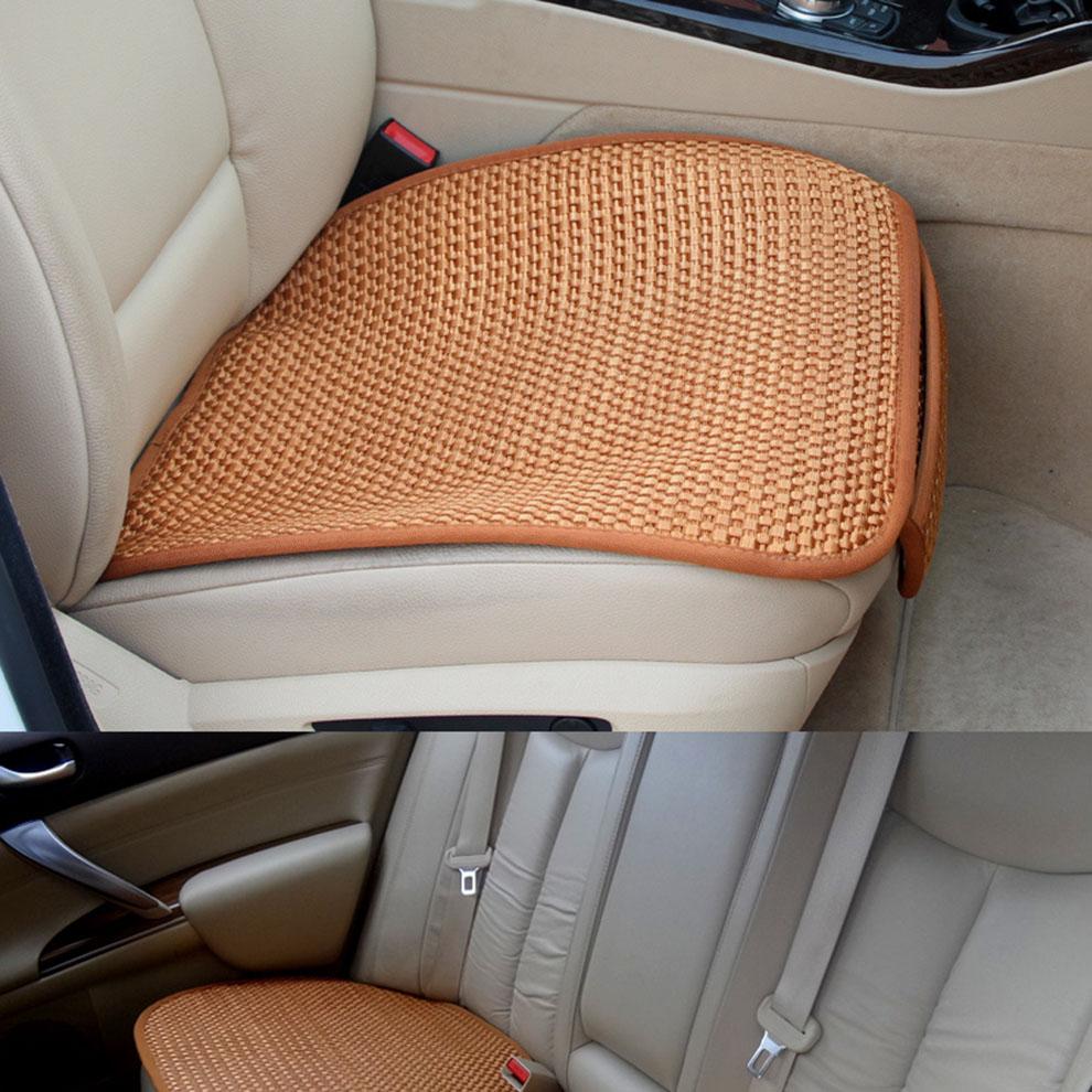 碧康汽车坐垫四季垫通牌子品质好 新款好用