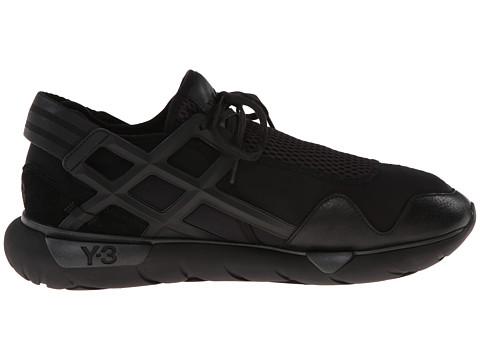 OTE4Y3Nv_商品品牌            阿迪达斯(adidas) 商品名称 y3 by