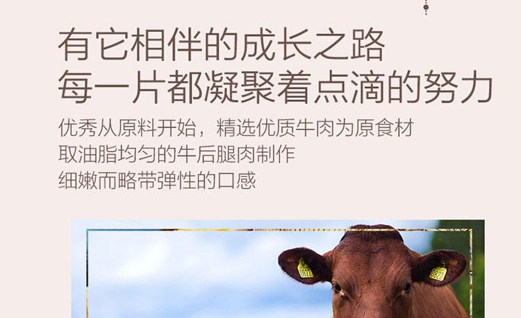 牛肉干组合-750_05.jpg