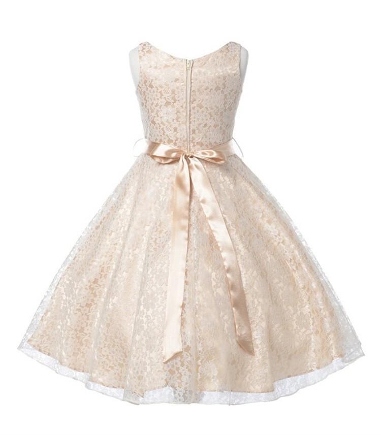 公主裙子晚礼服设计图展示