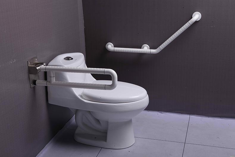 皇耐浴室扶手 老年人安全扶手 浴缸卫生间卫浴防滑扶手无障碍扶手