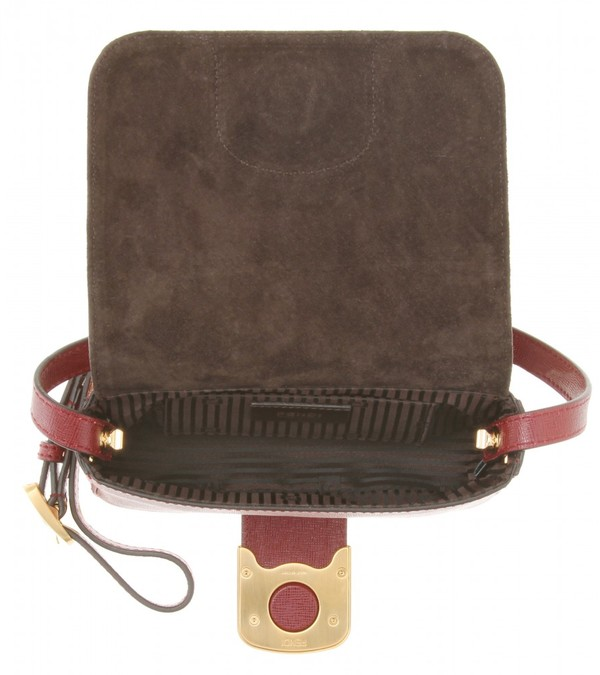 fendi designer belts  designer color