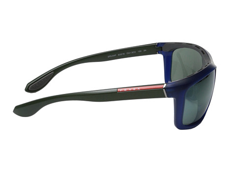 sporty sunglasses  sunglasses