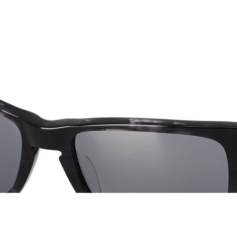 prescription lenses for oakley half jacket  temples lenses