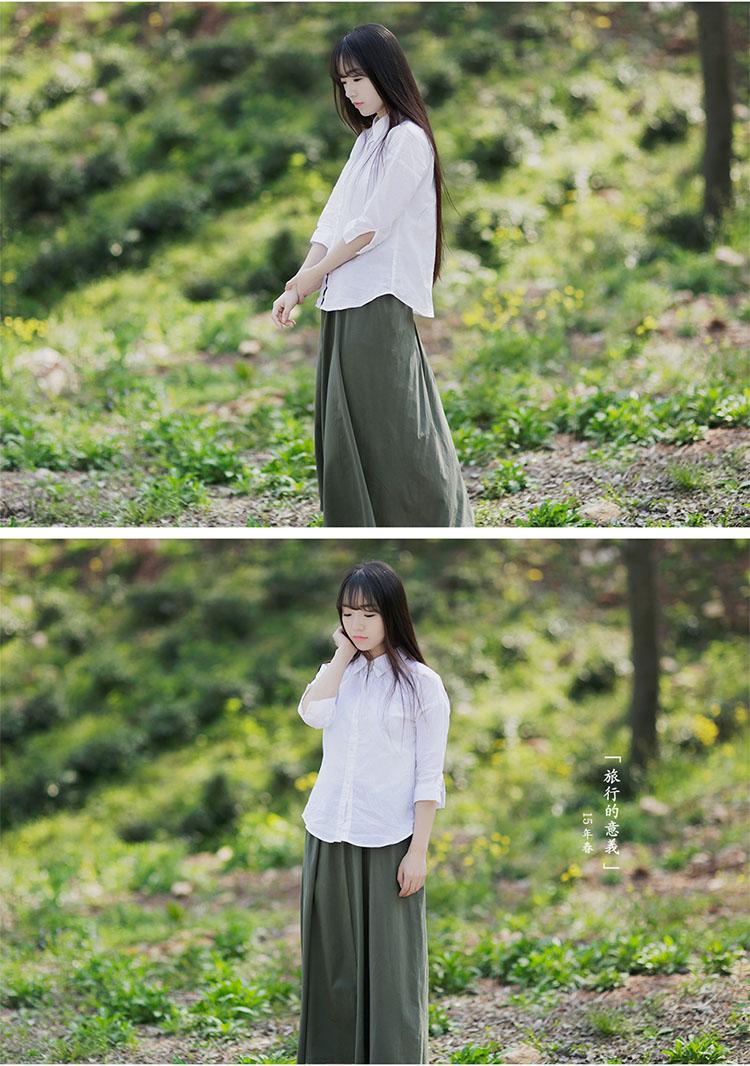 日系森女什么意思_【魏什么】日系原宿森女含羊毛100贝雷帽