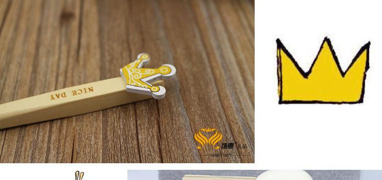 腾彩小清新文艺笔记本狮子长颈鹿笔记本 diy相册学生礼本子 狮子