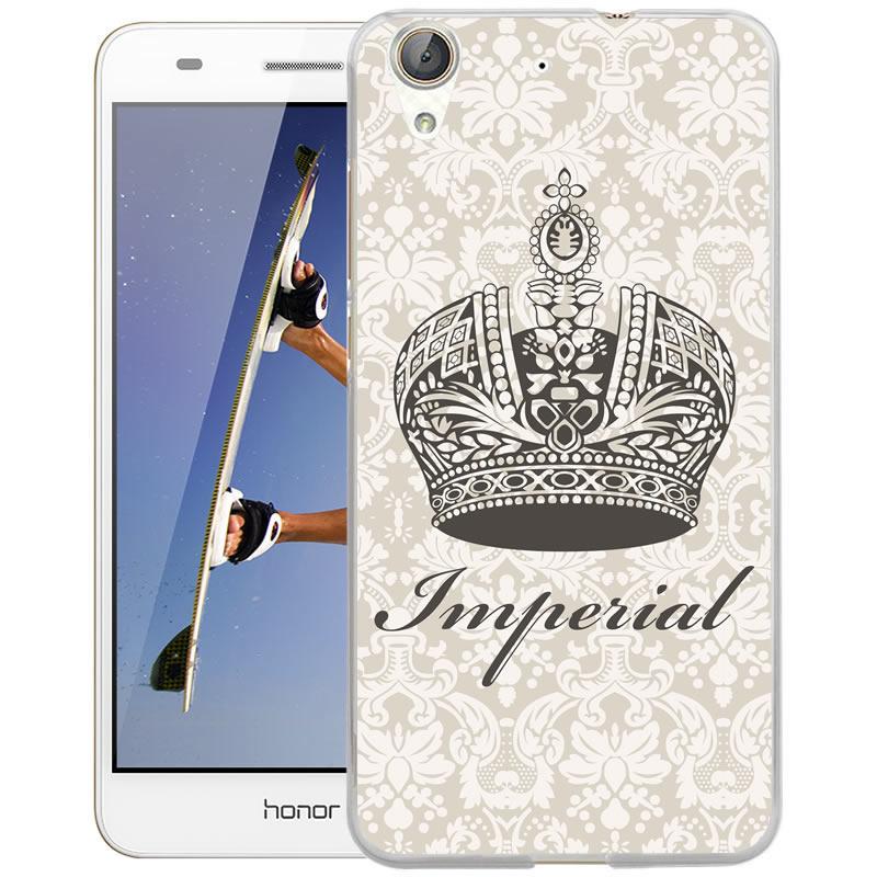手机壳手机套 适用于华为荣耀