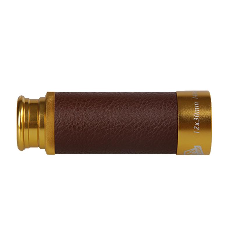 户外装备望远镜便携伸缩可折叠望远镜 加勒比海盗土豪