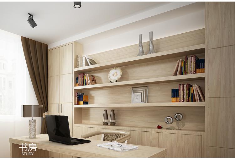 现代简约韩版仿真书咖啡厅书架桌面装饰品摆件拍照摄影道具书假书图片