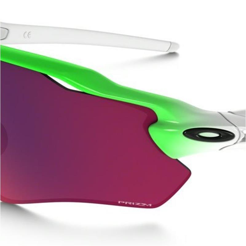cool oakley sunglasses  oakley radar ev path
