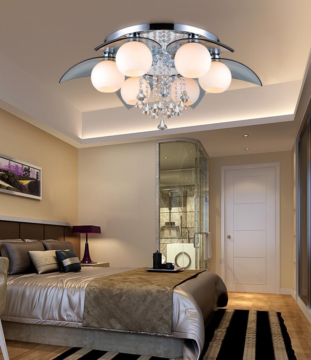客厅吊顶装修效果图 卧室吊顶装修效果图 餐厅吊顶装修效果图