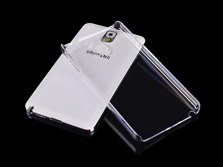 ��9ۍv_奥多金 手机保护套壳 适用于三星galaxy note3 n9002/6/8/9/v/s 轻薄
